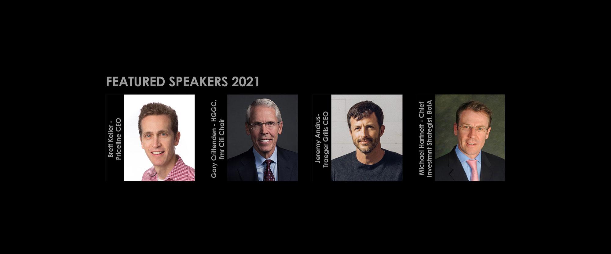 Agenda-Featured-Speakers_2021